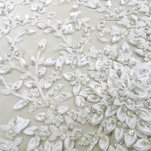 Tessuti fabrics sydney chatswood melbourne and online for Wedding dress fabric stores