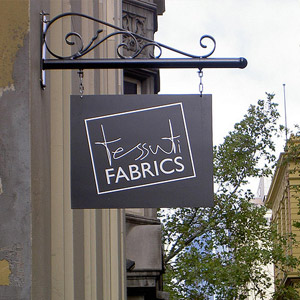 Quality Fabric Store in Melbourne - Online Fabrics Store